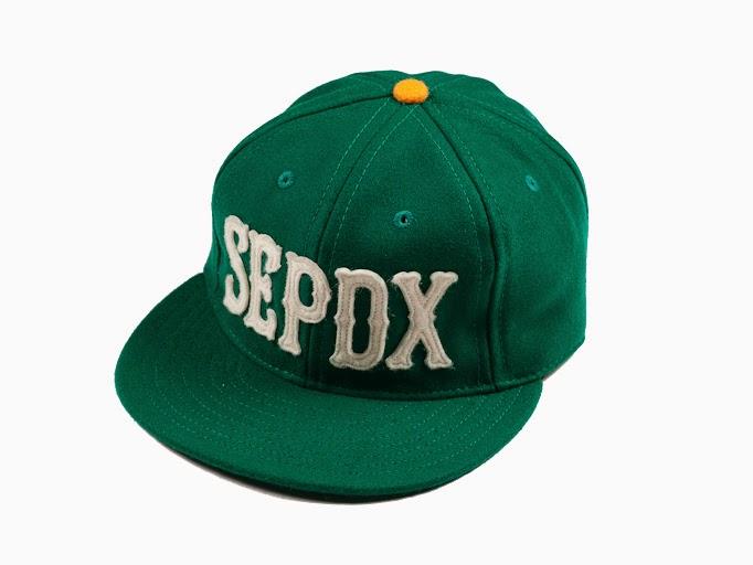 SEPDX_02.jpg