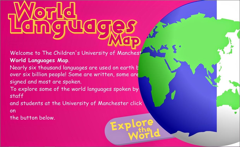 http://www.childrensuniversity.manchester.ac.uk/media/services/thechildrensuniversityofmanchester/flash/~map.swf