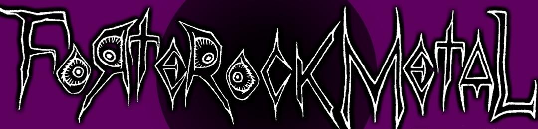 forterockmetal