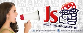 Blog JS PDT