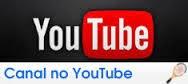 Veja nossos videos