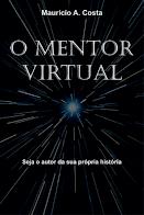 Livro 'O Mentor Virtual'