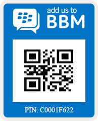 Business Day BBM