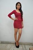 Aditi Chengappa latest glamorous photos-thumbnail-7