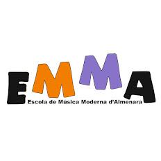ESCOLA DE MÚSICA MODERNA