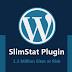 WordPress Analytics Plugin Leaves 1.3 Million Sites Vulnerable to Hackers