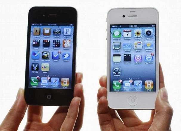 nsa iphone a casus yazılım yükledi mi