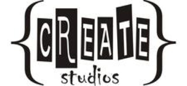 Create Studios Baton Rouge www.createbr.com