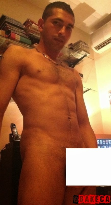 anunc gay bear escort cinesi arezzo