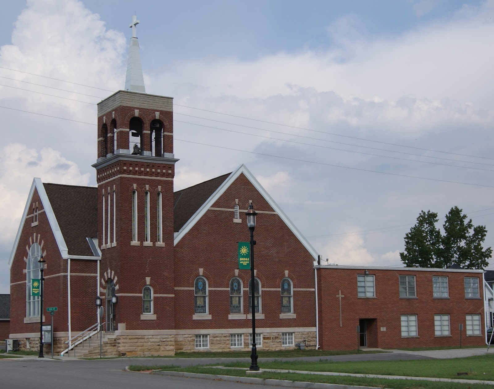 Indiana martin county shoals - Southern Indiana Martin County Churches