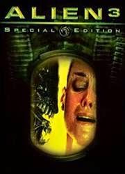 Filme Alien 3