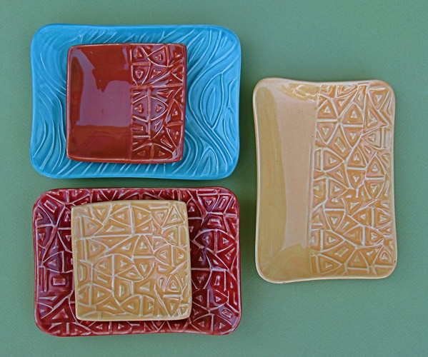 Leslie Ceramic Supply Co Inc Blog Lynn Wood Clay