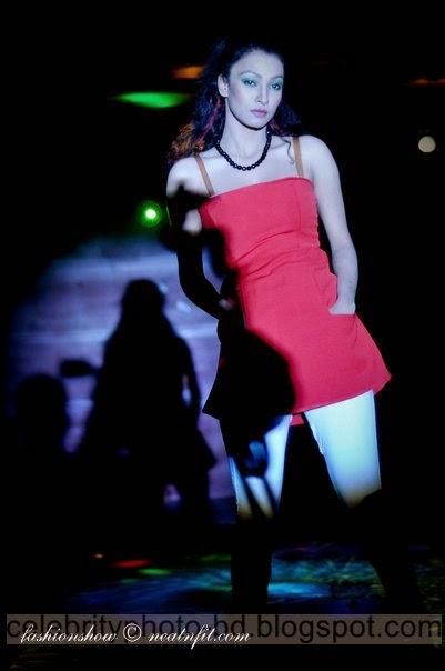 Bangladeshi+Top+Hot+Fashion+Show+Ramp+Model+Girls+Latest+Photos+2014007