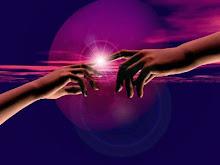 decreto dos servidores de luz