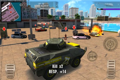 gangstar-rio-city-of-saints-android-apk-data-file-download-1-apk-data-obb-file-free