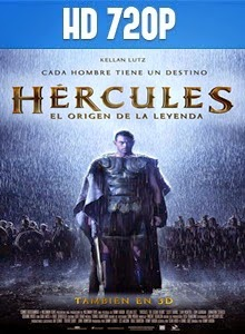 Spartacus War of the Damned 3x08 Separate Paths Español Latino 2013