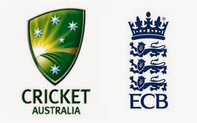 cricket world cup 2015 australia vs england