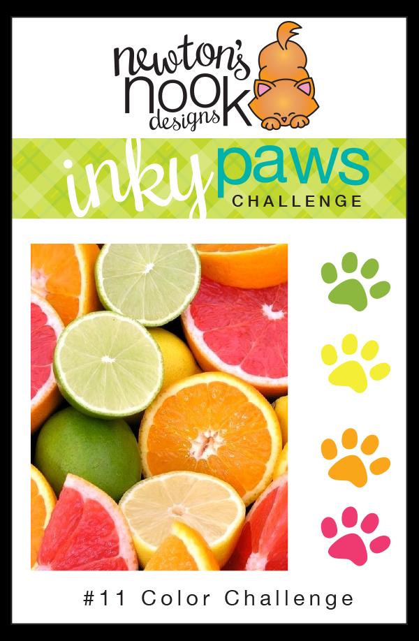 http://www.newtonsnookblog.com/2014/06/inky-paws-challenge-11-citrus-colors.html