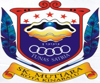 SK Mutiara Kota Kinabalu