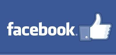 facebook frases