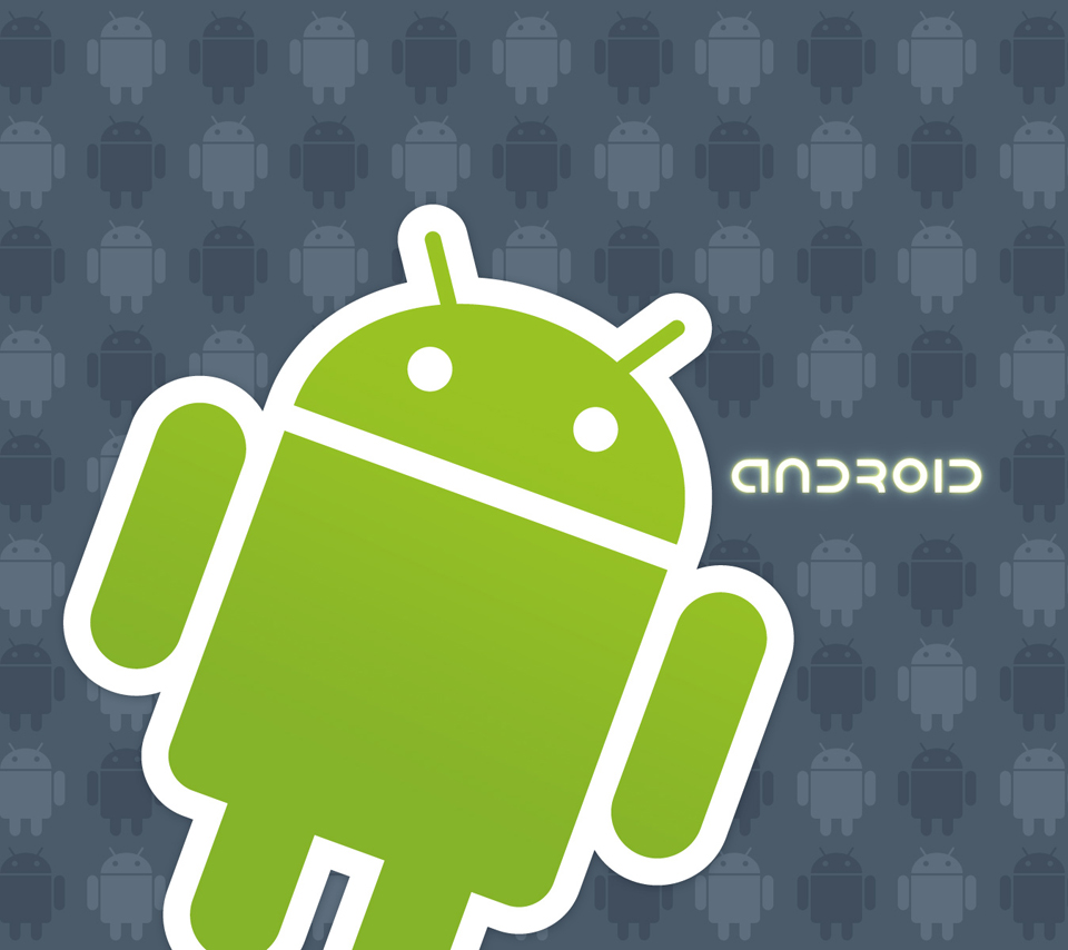 android operating system for laptop free download