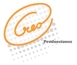 Creo Producciones