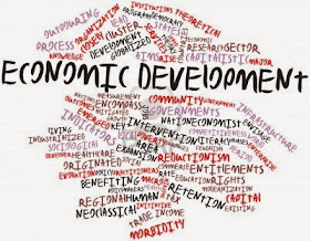 Dr Warta Skripsi Pdf 125 Skripsi Ekonomi Pembangunan Pdf Siap Pakai