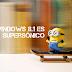 Martes de Opinión: Si Windows 8.1 es supersónico ¿Por qué seguir con Windows 7?