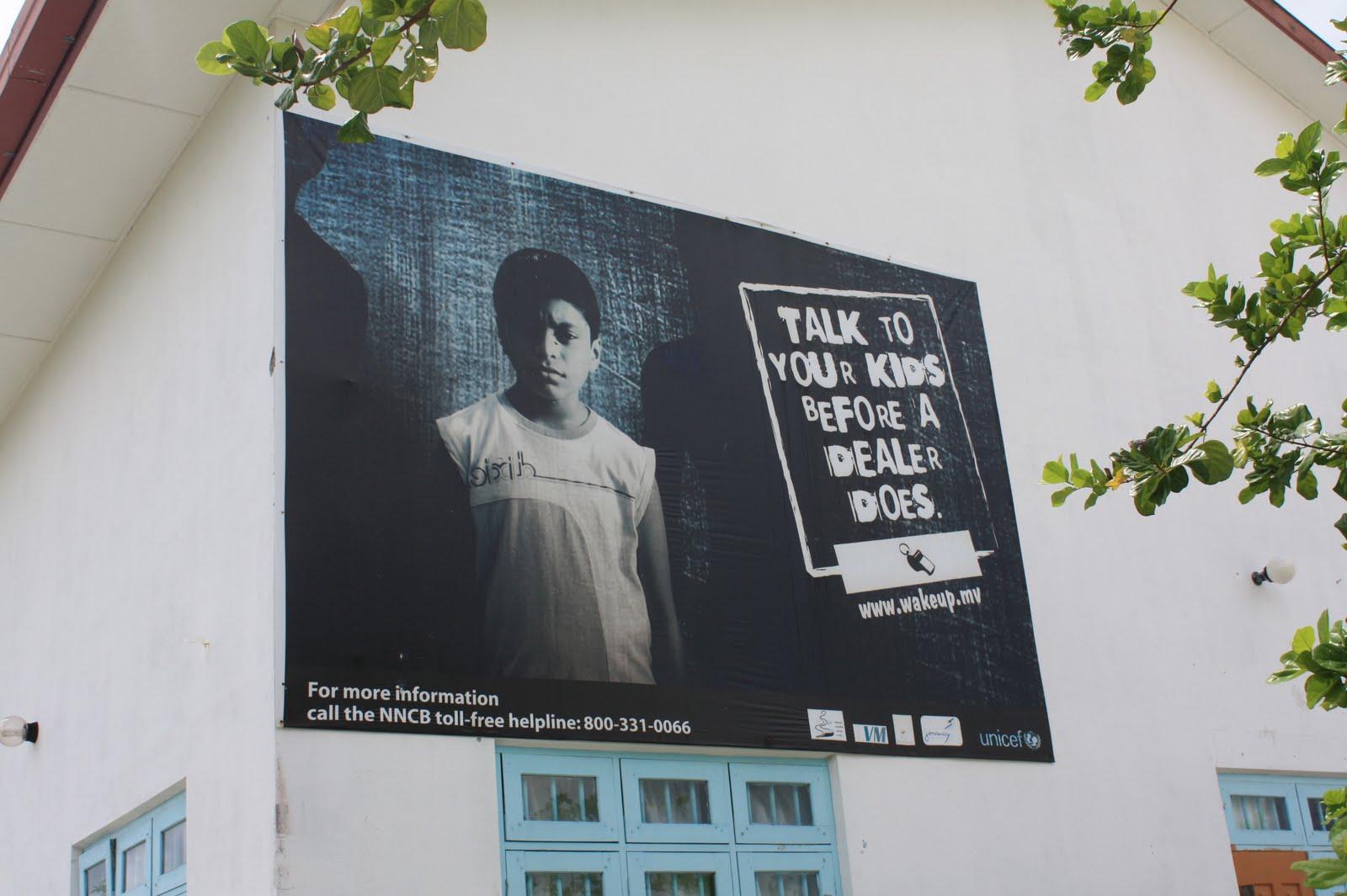 Atilla Doğukan Türkyılmaz: Keloğlanın imajını zedelemedik 89