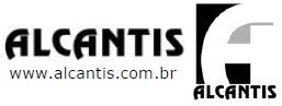 Contos selecionados para a 2ª fase do CLEC 2011 da editora Alcantis