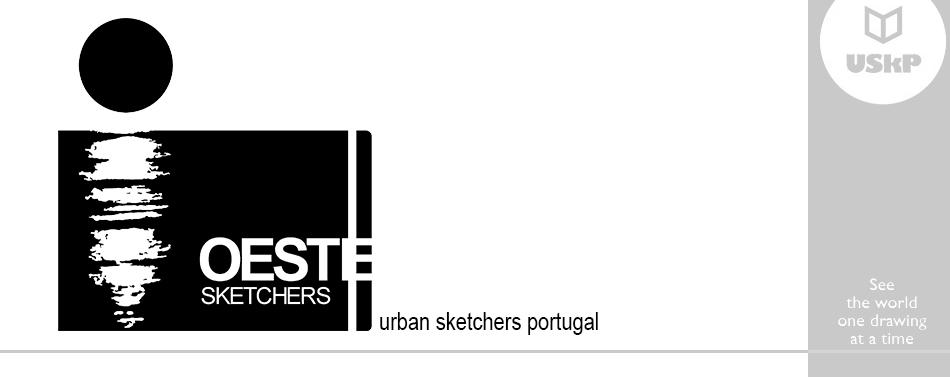 Oeste Sketchers
