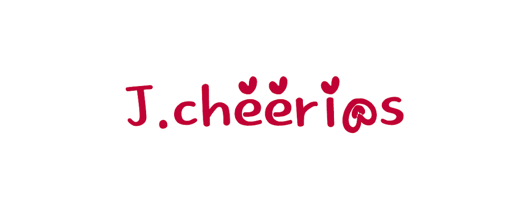 J.cheerios