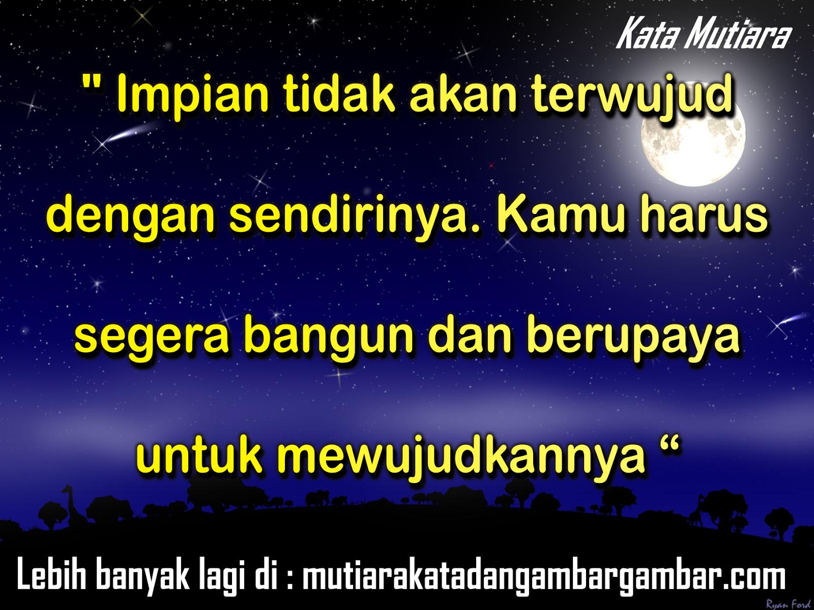 Gambar Kata Kata Lucu Malam Jumat Bahasa Jawa Stok Gambar Lucu