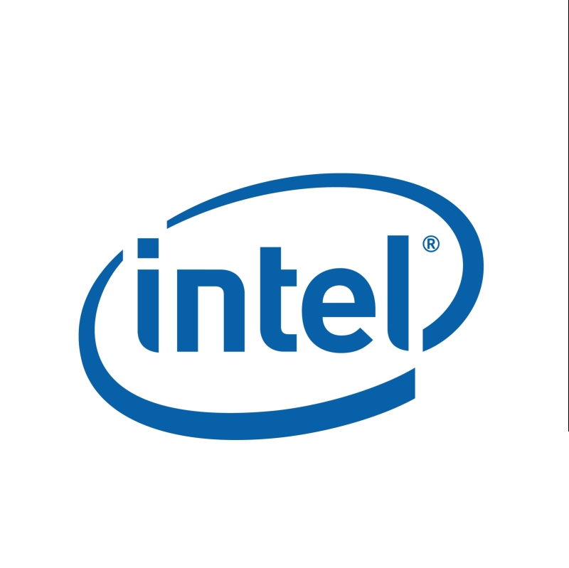 amazing wallpapers intel logo intel logo vector intel