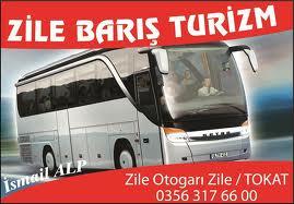 Alo bilet hattı otobüs