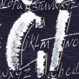 http://yogiemp.com/Calligraphy/JulianWaters_RulingPenP1.html