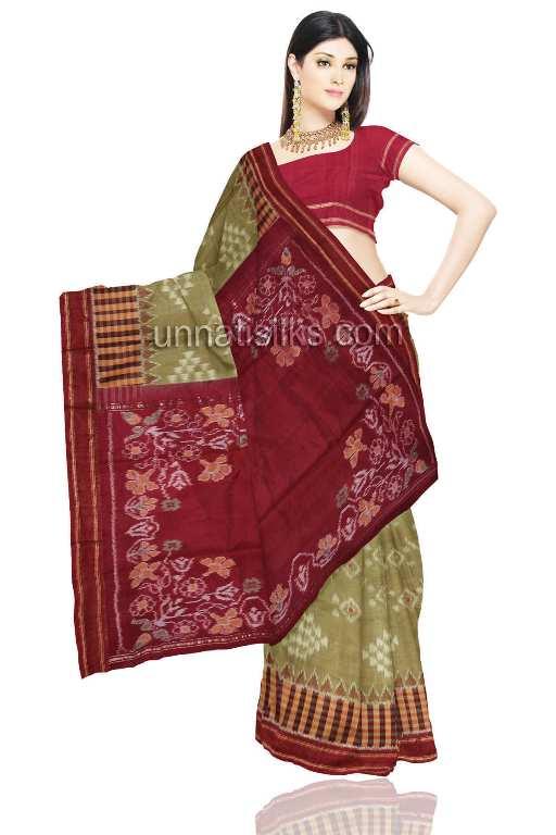 Sarees Online Designer Saree Shopping Latest Indian Sari