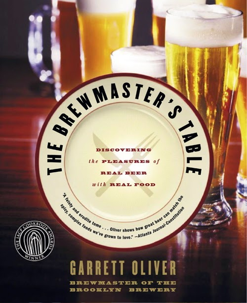 http://www.amazon.com/The-Brewmasters-Table-Discovering-Pleasures/dp/0060005718/ref=sr_1_1?ie=UTF8&qid=1408402189&sr=8-1&keywords=brewmasters+table