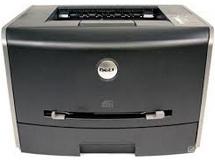 Printer Dell 1720