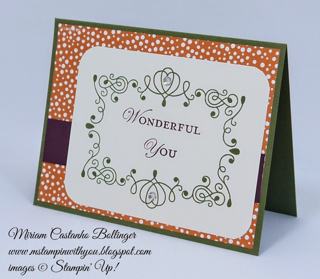 DSC 099, Miriam Castanho Bollinger, mstampinwithyou, stampin up, demonstrator, dsc, letterpress winter stamp set, thoughts of you, confetti celebration dsp, su