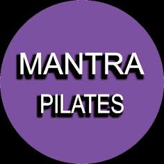 MANTRA - PILATES