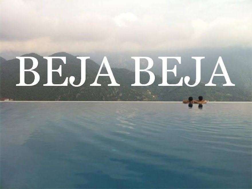 BEJA BEJA