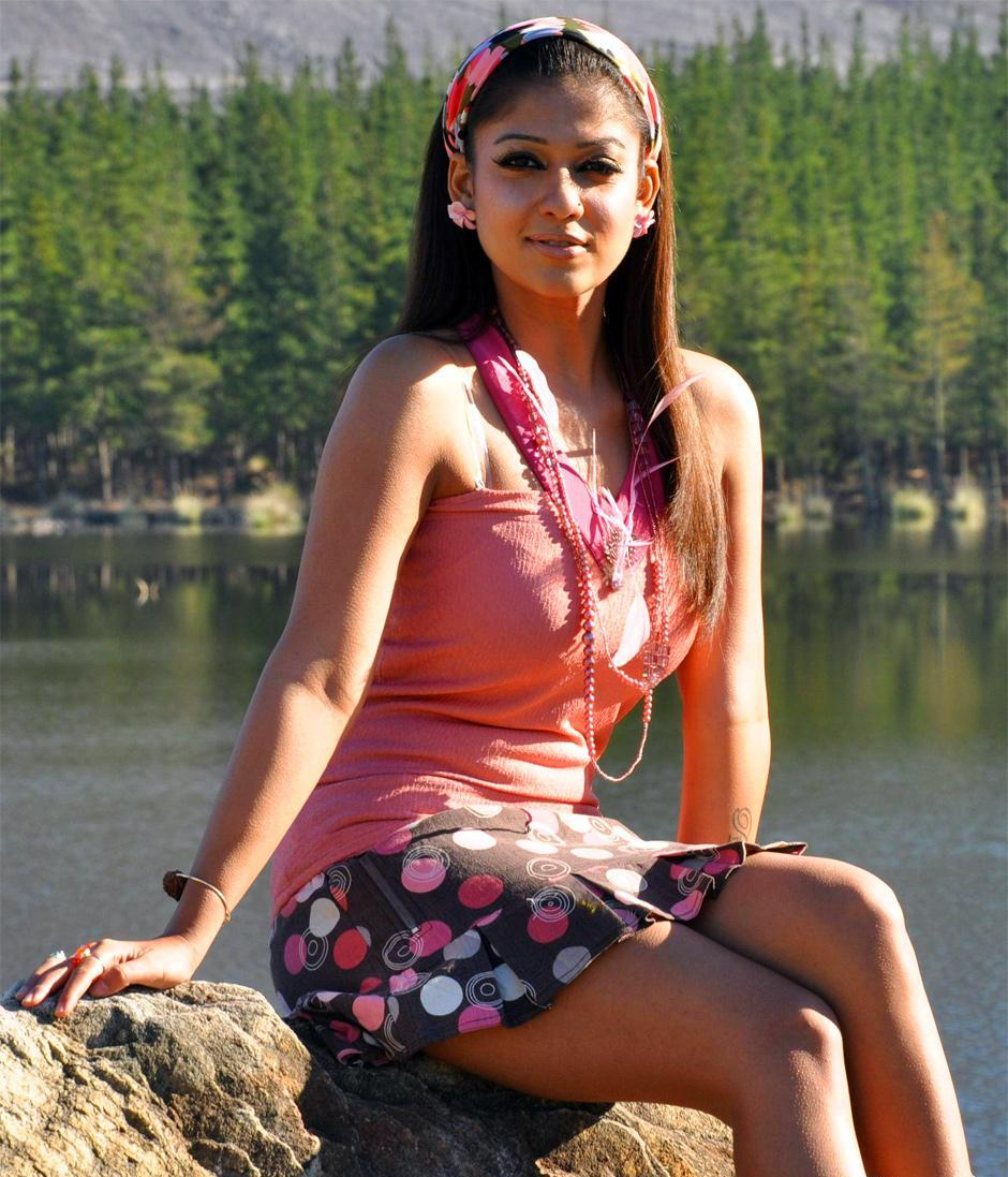 hot jamnagar dating Cool dude for hot girls for a safer dating experience read the safety tips free classifieds gujarat 999+ results in personals gujarat.