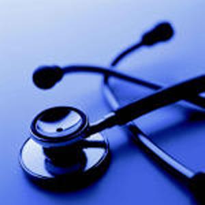 Profil Kesehatan