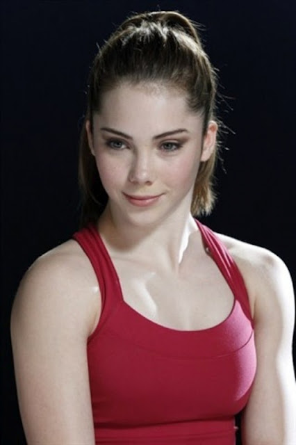 Mckayla_Maroney_Hot_8-560x840