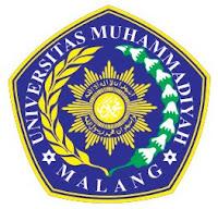 Lomba November Egrang Estafet Mahasiswa PTN PTS Se-Malang Raya