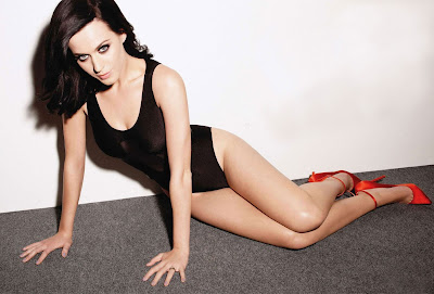katy perry hot picture