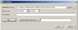 estensione versione trial programmi