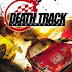 Death Track Free Game Download