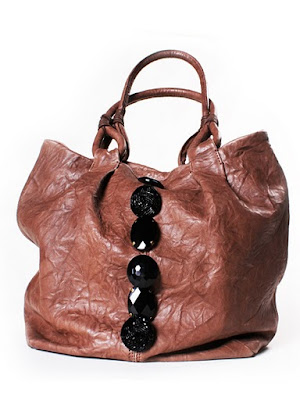 leatherhandbags252842529 - Leather Hand Bags :)